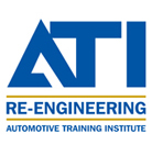ATI Training