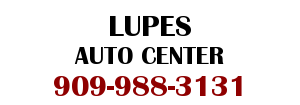 Lupes Auto Center